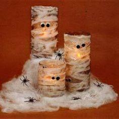 decoracion-con-velas-halloween-2014-ideas-con-telarañas