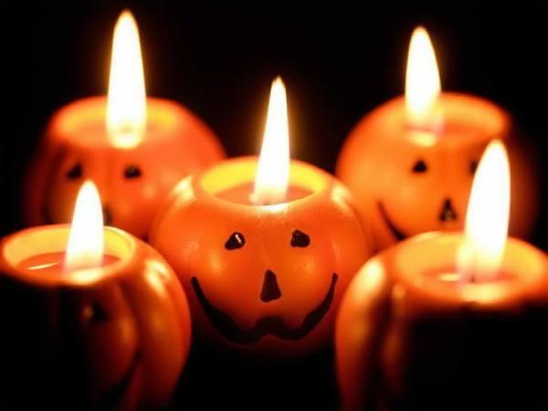 decoracion-velas-halloween-2014