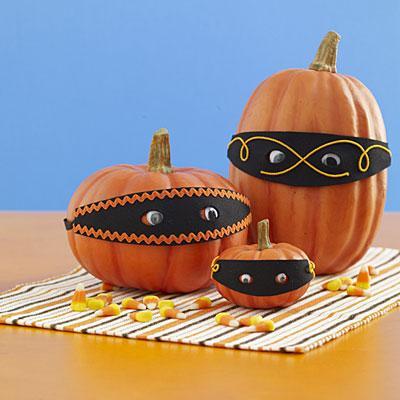 decorar-calabazas-de-halloween-manualidades-2015-antifaz