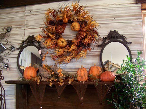 decorar-la-casa-para-halloween