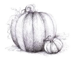 dibujos-para-colorear-de-calabazas-de-halloween-2014-calabaza-dibujo-clasico-origen