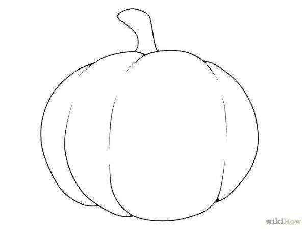 Dibujos-para-colorear-de-calabazas-de-halloween-2014