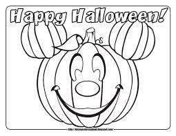 dibujos-para-colorear-de-calabazas-de-halloween-2014-cara-de-mickey-mouse