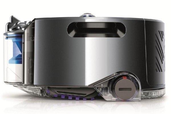 dyson-presenta-dyson-360-eyetm-el-primer-robot-aspirador-inteligente-detalle