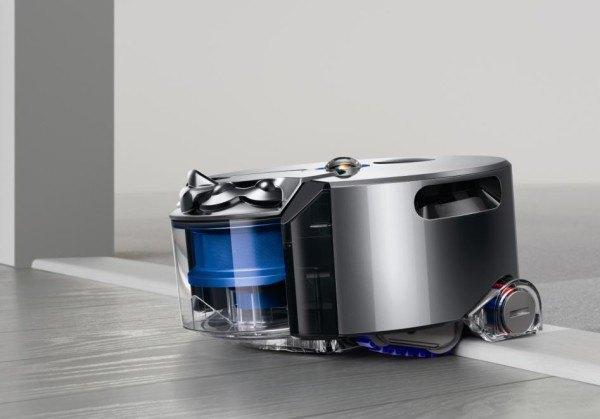 dyson-presenta-dyson-360-eyetm-el-primer-robot-aspirador-inteligente-rodamiento