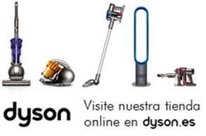 dyson-presenta-dyson-360-eyetm-el-primer-robot-aspirador-inteligente-tienda-online