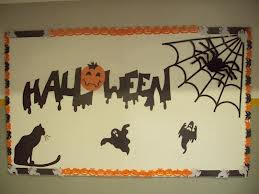 ideas-de-murales-de-halloween-2014