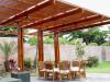 techos-de-terraza-en-madera-combina-con-la-decoracion