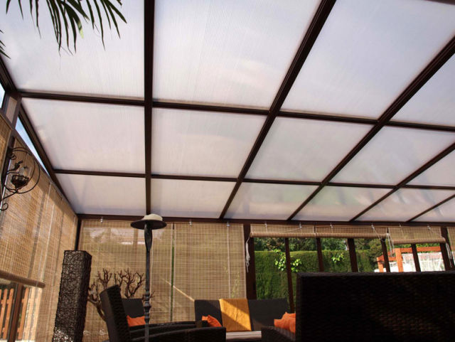 tipos-de-techos-de-terraza-techos-de-policarbonato
