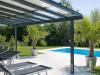 tipos-de-techos-de-terraza-techos-de-vidrio