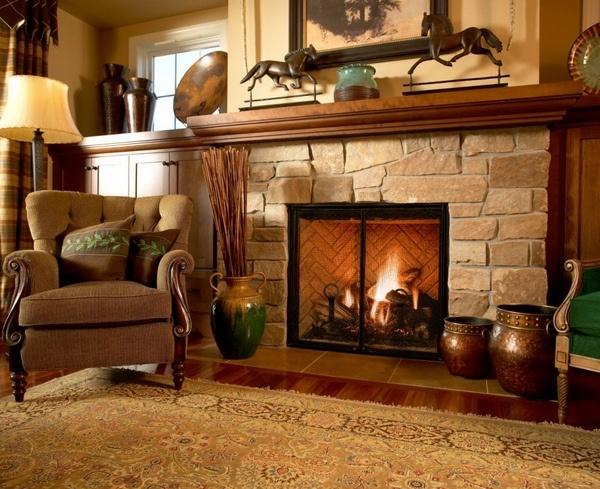 trucos-para-mantener-la-casa-caliente-durante-el-invierno