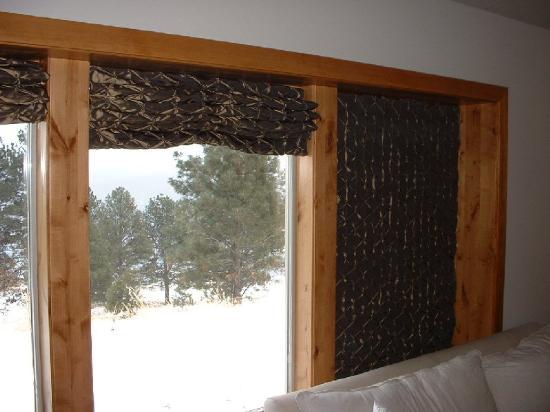 Trucos Para Mantener La Casa Caliente En Invierno Espaciohogar Com