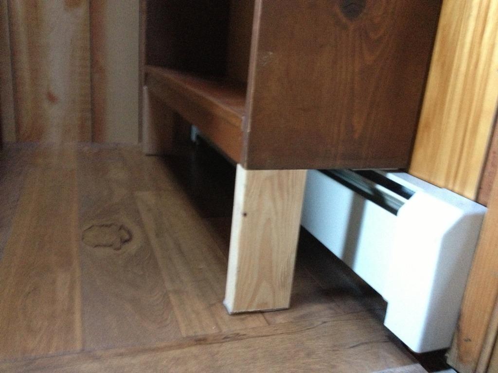 trucos-para-mantener-la-casa-caliente-en-invierno-evitar-muebles-frente-a-los-radiadores