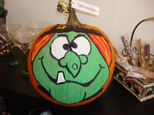 Dibujos para colorear de calabazas de halloween 2019 - Decorar una calabaza de halloween ...