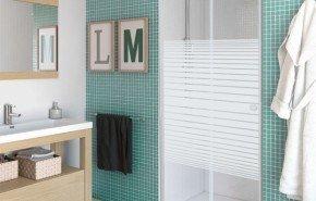 Catálogo Leroy Merlin baños 2015