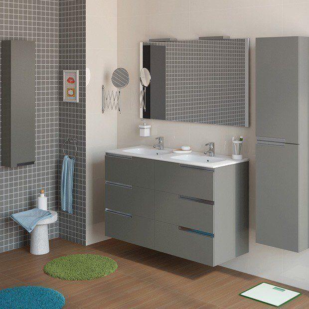Catalogo leroy merlin banos 2014 2015 modelo victoria n family - Catalogo azulejos bano leroy merlin ...
