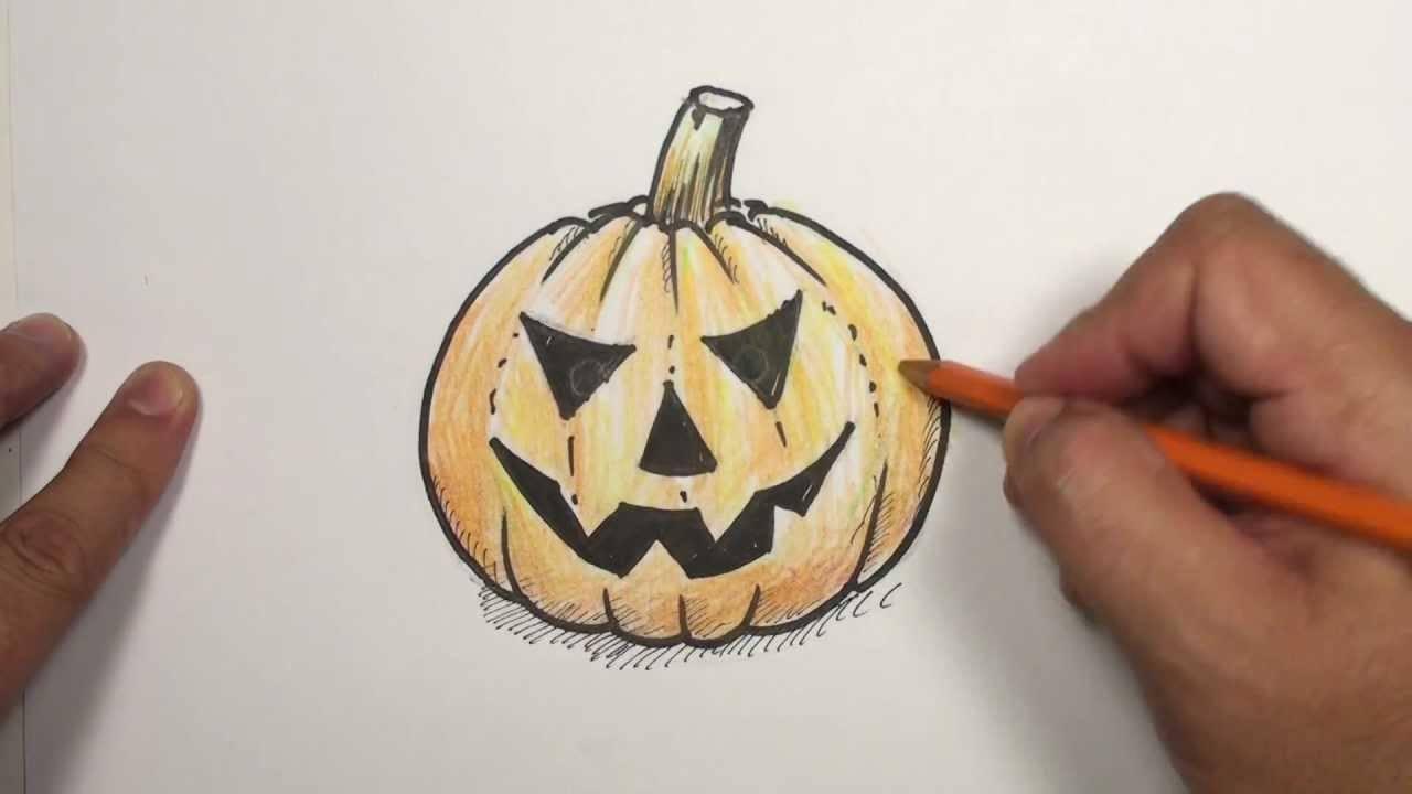 Decoracion halloween 2017 dibujos para colorear - Decoracion halloween 2017 ...