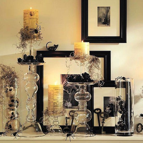 decoracion-halloween-2105-candelabros