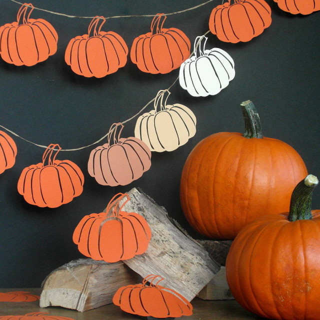 decoracion-halloween-guirnaldas-2015