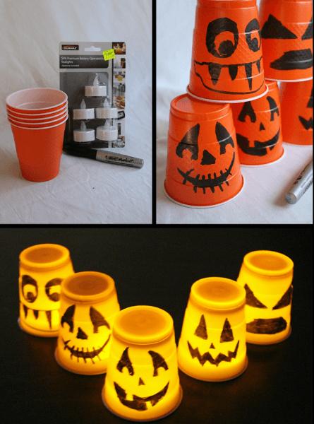 faroles-para-decorar-la-casa-en-halloween-2015-faroles-con-vasos