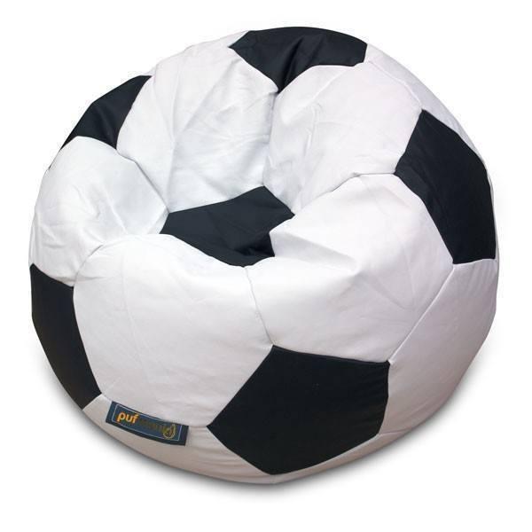 puff-originales-forma-pelota