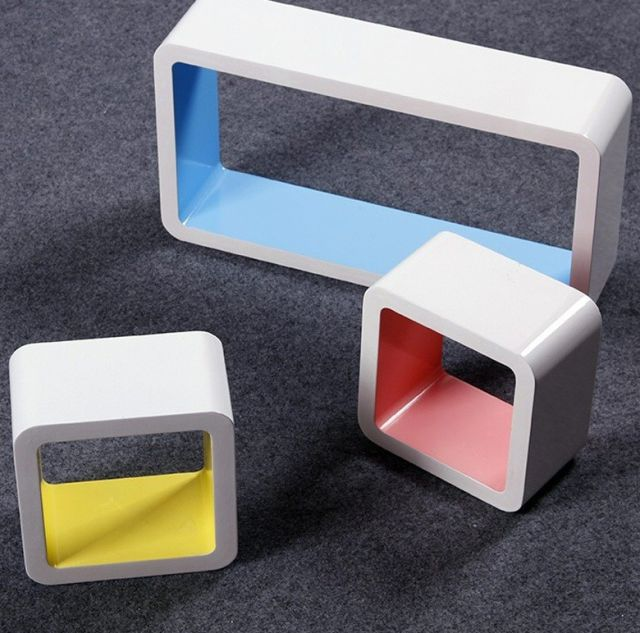 repisas-estanterias-de-madera-2015-diseños-colores
