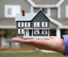 Economía doméstica | Cómo ahorrar en los seguros