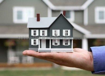 seguros-de-hogar-410x300