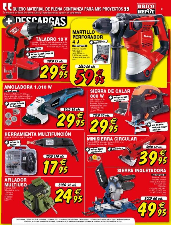 02-Brico-depot-catalogo-diciembre-2014-multiusos