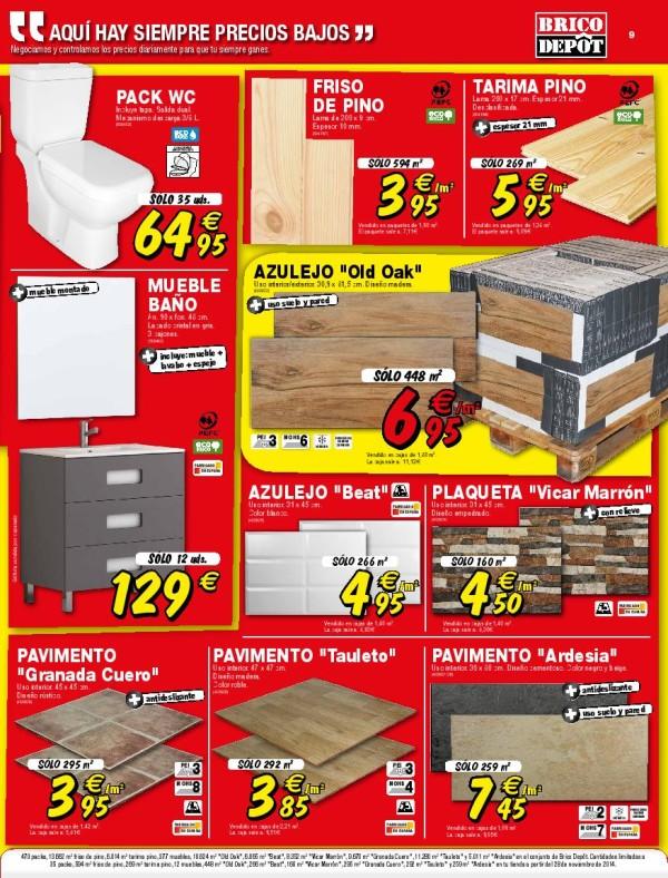 08-Brico-depot-catalogo-diciembre-2014-pavimento
