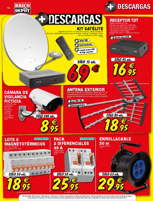 09Brico-depot-catalogo-diciembre-2014-antena