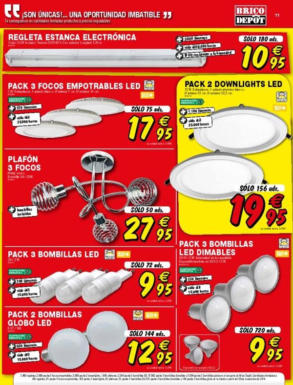 10-Brico-depot-catalogo-diciembre-2014-iluminacion