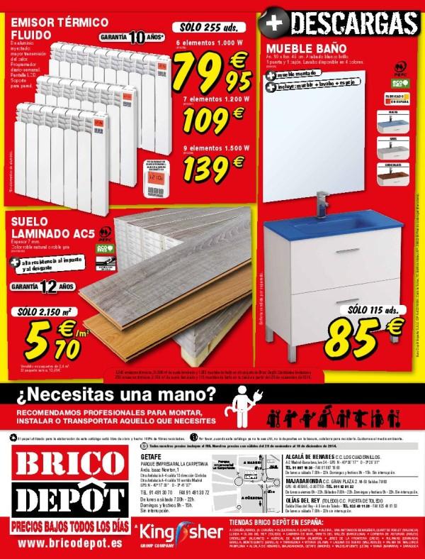 Contraportada-Brico-depot-catalogo-diciembre-2014