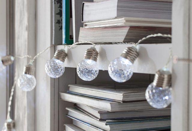 decoracion-de-navidad-en-blanco-luces-navidad-blancas