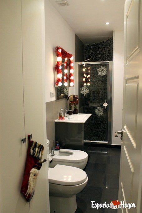 baño_decoracion-navidad