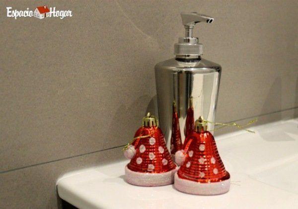 decoracion-baño-navidad