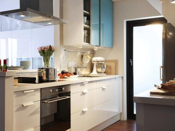 decorating-kitchens-small-2015