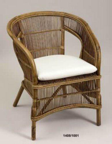 P rtico muebles decoraci n - Que sofas que muebles ...
