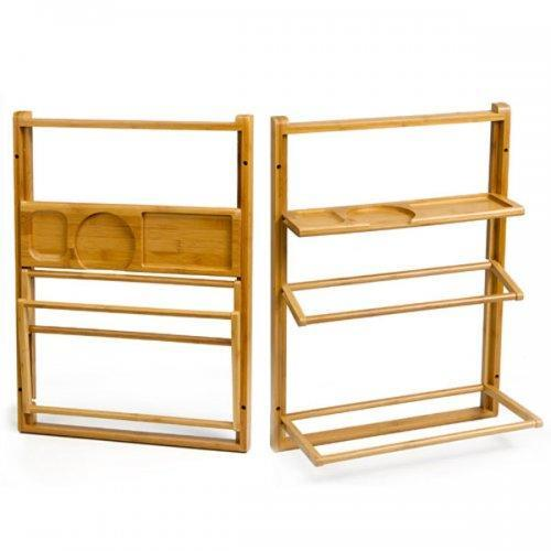 muebles-portico-2015-comoda-estanterias