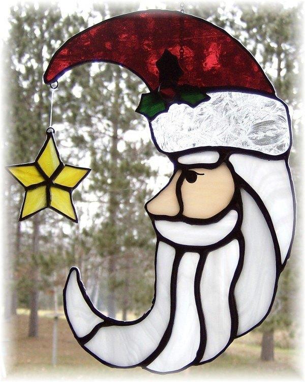 vitrales-de-navidad-2014