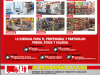 Contraportada-catalogo-herramientas-brico-depot-2014