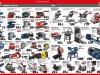 Lijadoras-catalogo-herramientas-brico-depot-2014