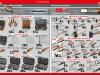 Manuales-catalogo-herramientas-brico-depot-2014