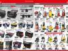 Orden-limpieza-catalogo-herramientas-brico-depot-2014