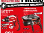 Brico Depot catálogo diciembre 2014 | Nuevas Ofertas
