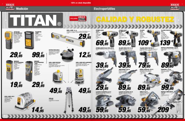 Titan-catalogo-herramientas-brico-depot-2014
