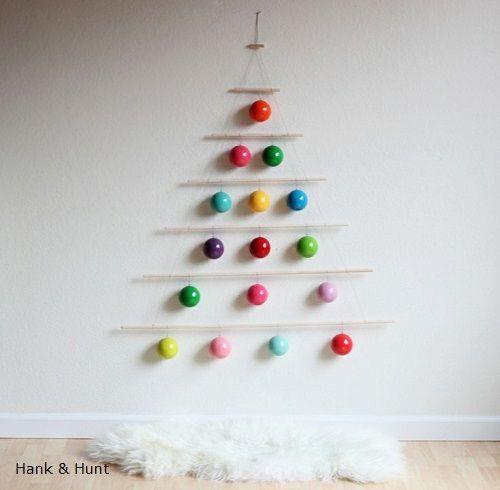 arbol-navidad-minimalista