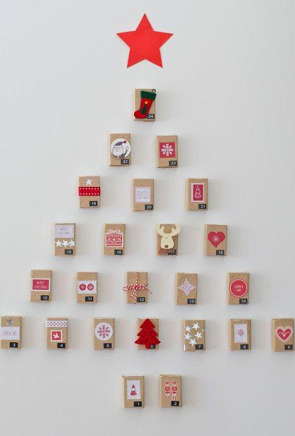 arbol-navidad-moderno