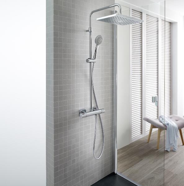 catalogo-2015-el-corte-ingles-muebles-y-decoracion-baño-columna-de-ducha
