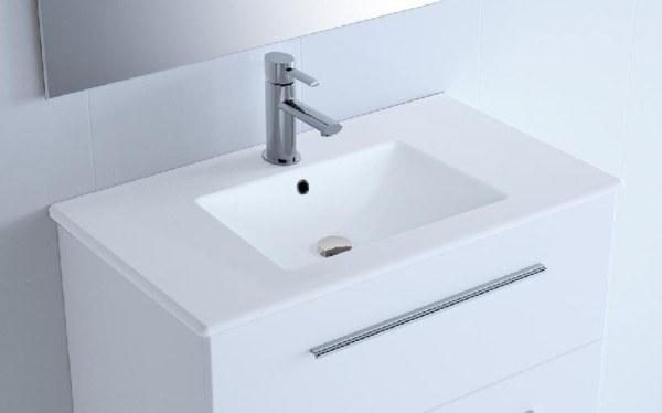 Baños Rusticos Actuales ~ Dikidu.com